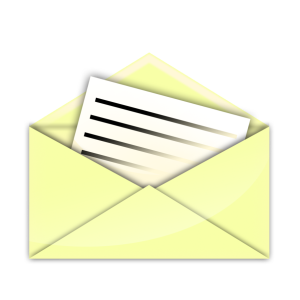 Transparant_Mail_icon_by_R4YM3